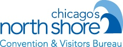 Chicago's North Shore Convention & Visitors Bureau