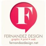 FernandezDesign-logo