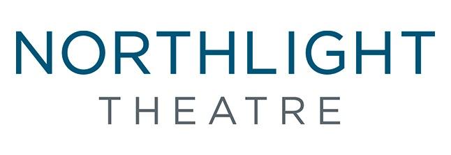 Northlight_Theatre_logo_646x222