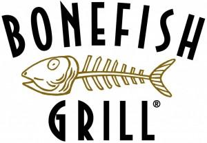 bonefish-grill-logo-1024x708