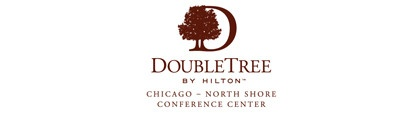 banner_Top_sm-DoubleTree