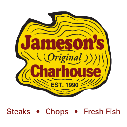 Jameson's Charhouse